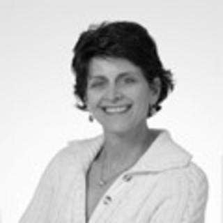Ellen Shammash, MD