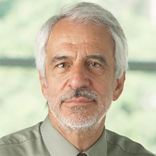 Daryl Gress, MD