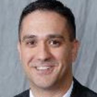 Steven Bernal, MD