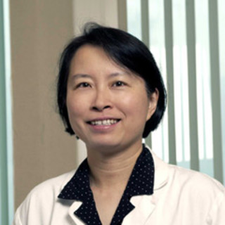 Grace Lee, MD