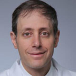 David Araten, MD