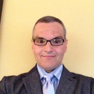 John Sorboro, MD