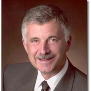 Gregory Stiegmann, MD