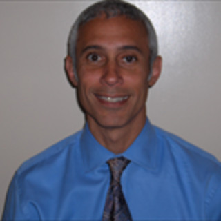 Edwin Feliciano, MD