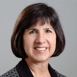 Vanessa Barnabei, MD