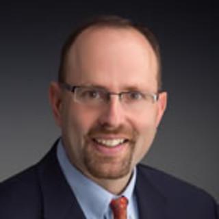 Dion Gallant, MD
