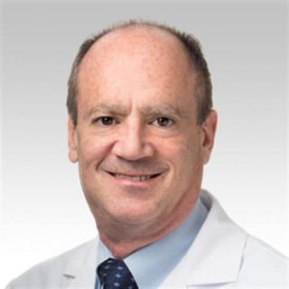 Richard Green, MD