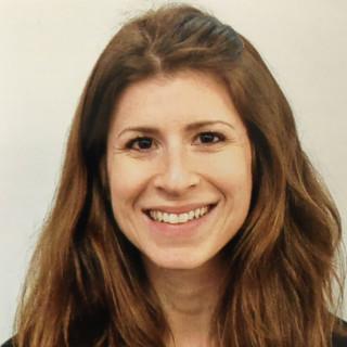 Emily Eida, MD