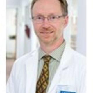 Robert Wespiser, MD