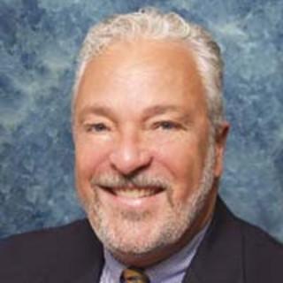 Roberto Medina, MD