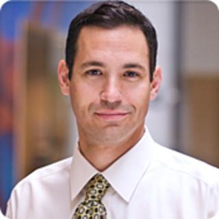 Scott Weissman, MD