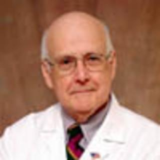 Oscar Starobin, MD