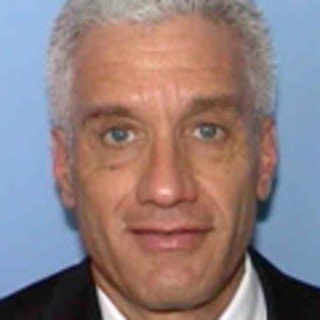 Robert Semo, MD