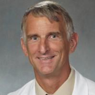 Eric Macy, MD