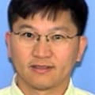 Prasong Vassantachart, MD