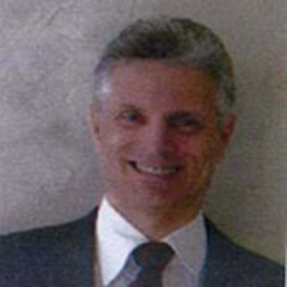 Donald Blake, MD
