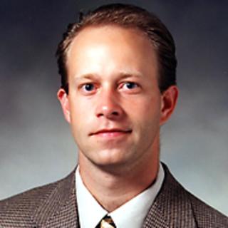 Robert Key, MD