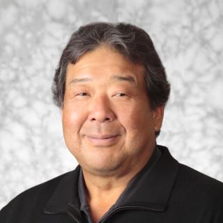 Ren Imai, MD