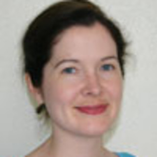Courtney Moreno, MD