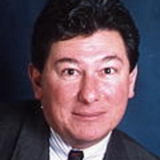 Thomas Bat, MD