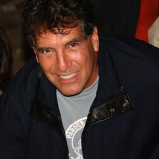 Gary Finkelstein, MD