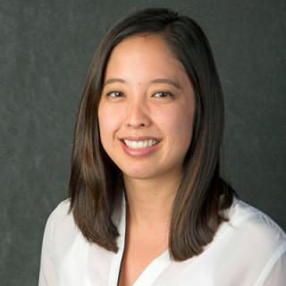 Jessalyn Nishimori, MD