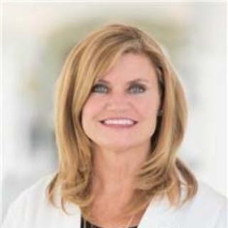 Cynthia Deyling, MD