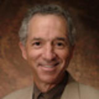 P.Kenneth Brownstein, MD