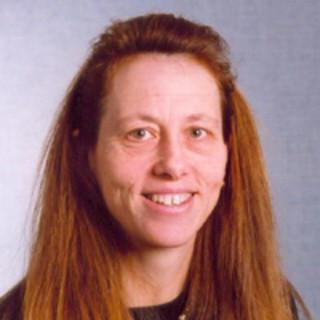 Lynn Swisher, MD