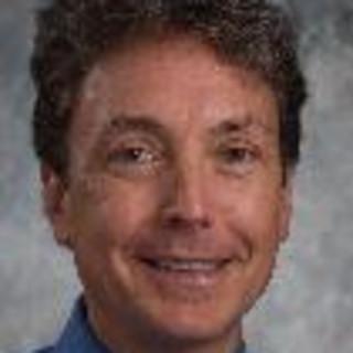Thomas Barringer III, MD