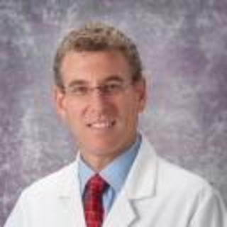 Jeff Krackow, MD