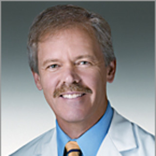Robert Delphia Jr., MD