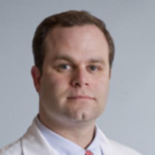 Peter Asnis, MD