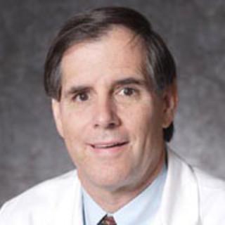 Andrew Doorey, MD