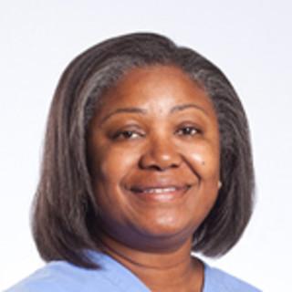Carolee Jones, MD