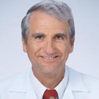 Stein Rafto, MD