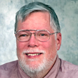 Daniel McNally, MD