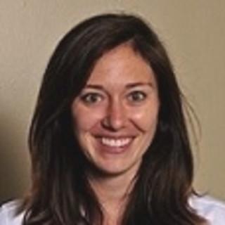 Starr Steinhilber, MD