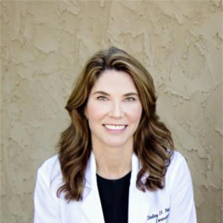 Shelley Ray, MD
