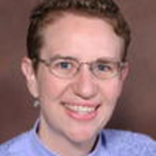 Elizabeth Moore, MD