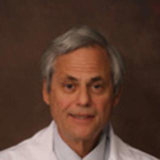 Robert Kahn, MD