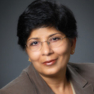 Shobha Sahi, MD
