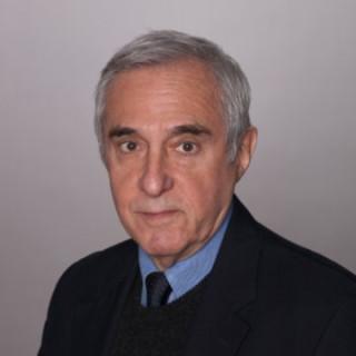 Barry Festoff, MD