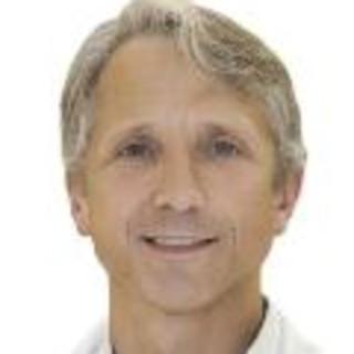 Peter Lechman, MD