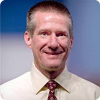 David Tingley, MD
