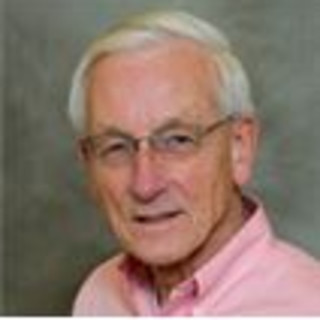 Russell Cornell, MD