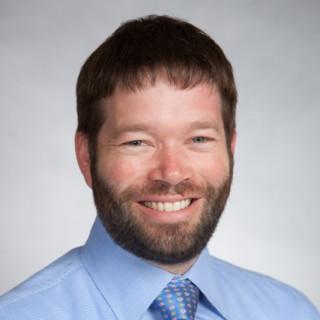 Philippe Montgrain, MD