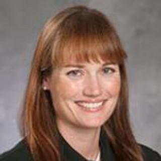 Meredith Kasbohm, MD