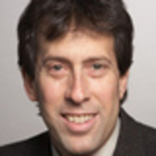 Frederick Friedman Jr., MD