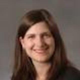 Alison Klenk, MD